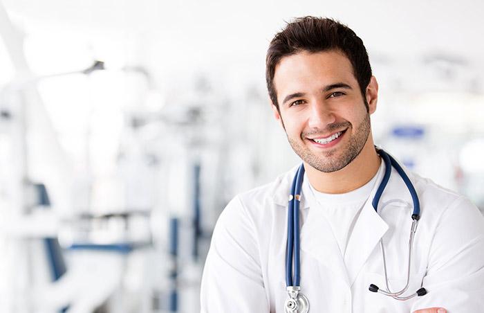 Leczenie osteopatią to medycyna niekonwencjonalna ,które błyskawicznie się kształtuje i pomaga z problemami zdrowotnymi w odziałe w Katowicach.