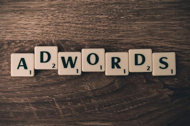 Znawca  w dziedzinie kampani Adwords wspomoże i doszlifuje słuszną metode do twojego interesu.
