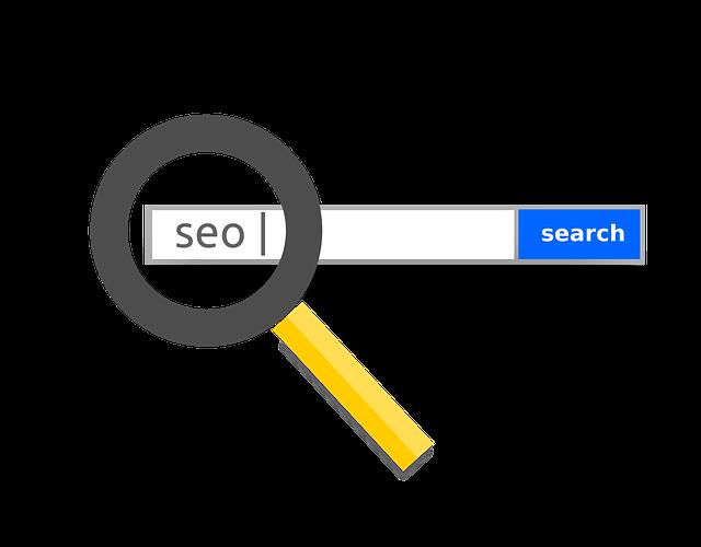 Specjalista w dziedzinie pozycjonowania sporządzi pasującametode do twojego biznesu w wyszukiwarce.